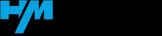 Henry Morrogh Logo