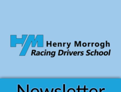 Newsletter 2012-2016